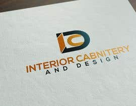 #27 for Design a logo by NeriDesign