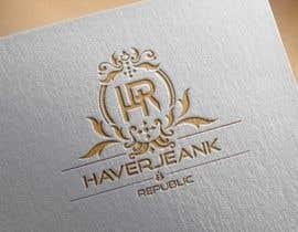 #11 for Diseño de un logo by sreeshishir