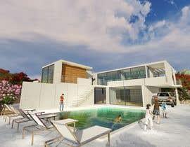 #22 untuk Home design ideas oleh jalamrathore