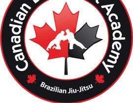 #12 for Adjust Logo by fiq5a69f88015841