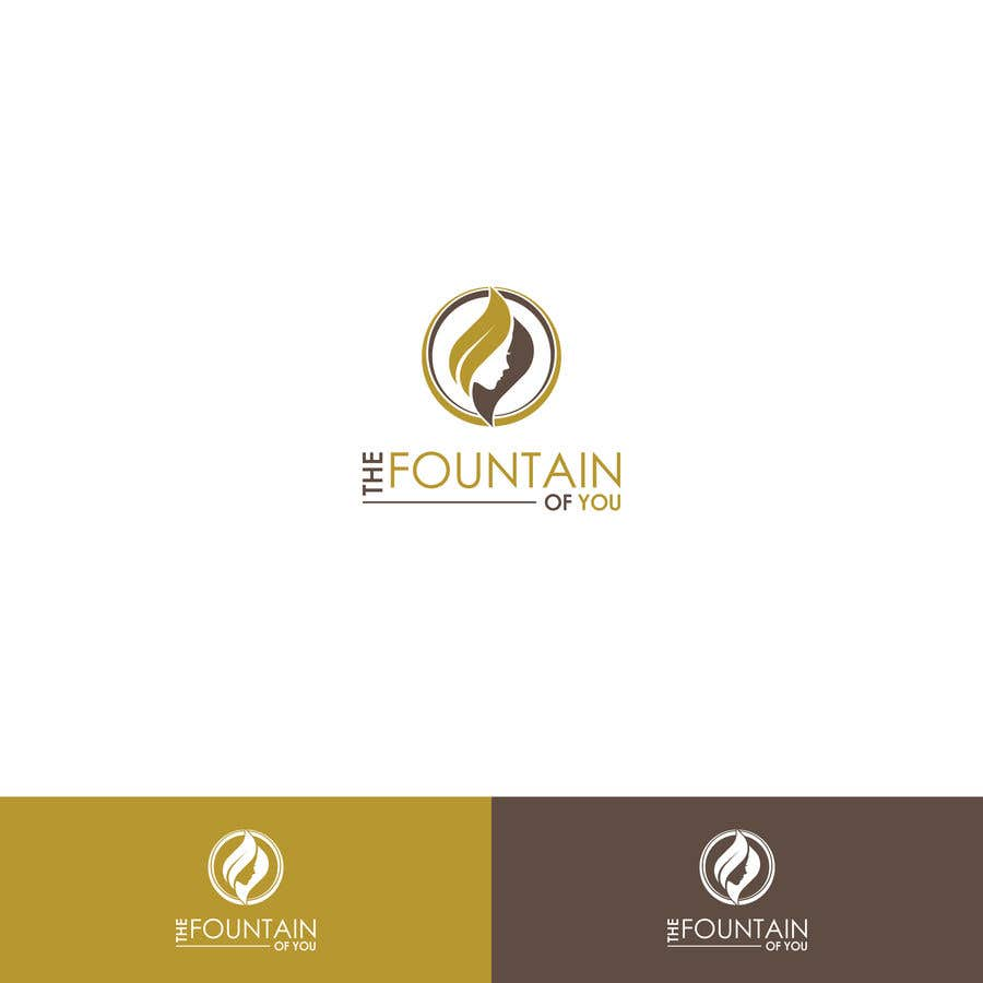 Proposition n°273 du concours Create a logo for a mede-spa company