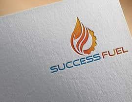 #240 for The SuccessFuel Logo Design Challenge! by Farhana2017