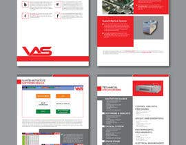 #17 for Design a Business profile af ankurrpipaliya