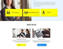 adixsoft tarafından Modernize and renew websites için no 20