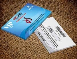 sabbir2018 tarafından Design a Membership Card için no 120
