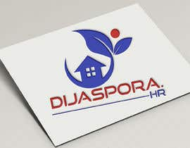 #55 for Design a Logo by shuvo8508