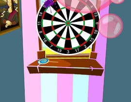 #1 for Design  game screens for my new game by gumenka