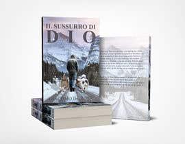 #22 for Original BOOK COVER by kaziemranhasan