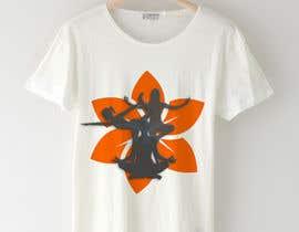 #61 for 10 Tshirts by sahac5555