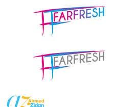 #8 untuk Design an application Logo icon oleh AhmedZidan0