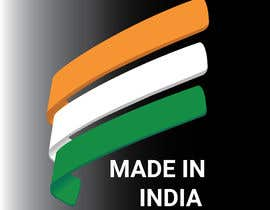 #8 for Need to replace the three stripes with Indian flag stripes and repalce Germany with India by zajib
