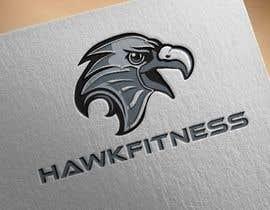 #130 for HAWKFITNESS by hoorabimran