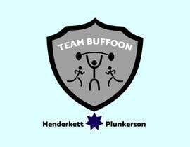 #10 for Team Buffoon logo by filip357