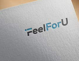#258 for Design a Logo for website iFeelForU.com by logodesign97