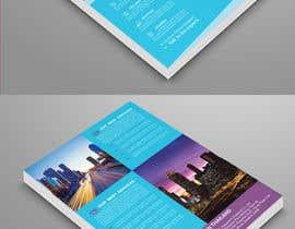 #27 for Design a Flyer by tlcshafayat360