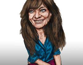 #5 for Need Caricature's Drawn by adalbertoperez