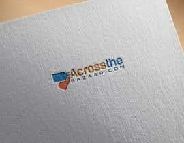 #238 for Design a Logo by arabbayati1