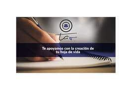 #6 for Diseñar un anuncio para Facebook by gerardolamus