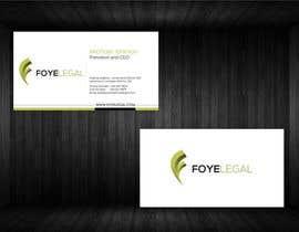 Inamshahz tarafından Design some Stationery including business cards, letterhead, email sign off, için no 16