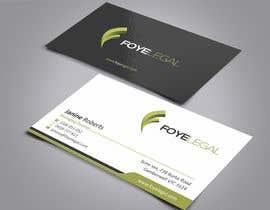 ezesol tarafından Design some Stationery including business cards, letterhead, email sign off, için no 5