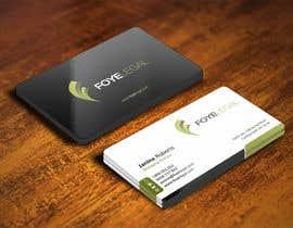 ezesol tarafından Design some Stationery including business cards, letterhead, email sign off, için no 21