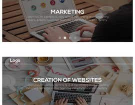 #32 for Design Banners for a website by sakilahmed733