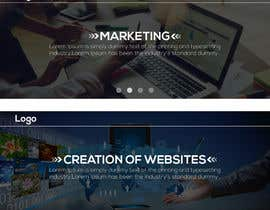 #37 for Design Banners for a website by sakilahmed733