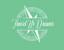 #36 for Travel Ur Dreams Logo by jobayerjohny