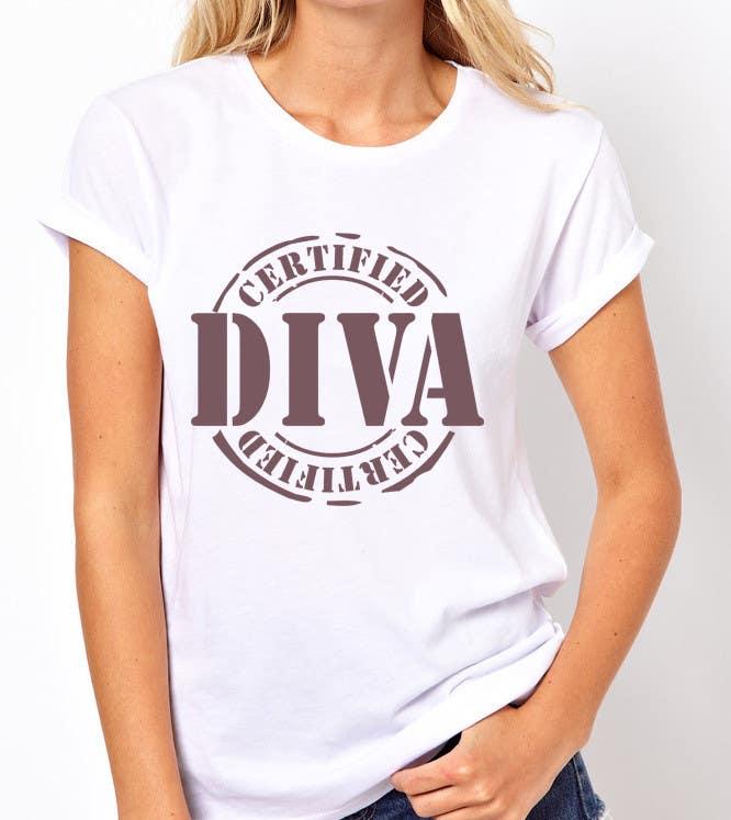 Inscrição nº                                         77                                      do Concurso para                                         Design a T-Shirt for bFOREAL