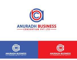 #83 for Design a Logo by prantomondol015