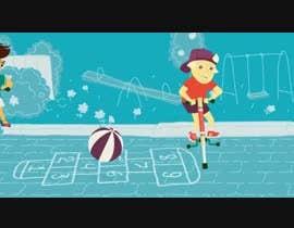 #16 for Video intro needed for kids website by islamrakibul863