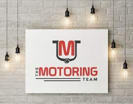 #371 for Design a logo by mohibulasif