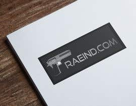 nº 1 pour Design a Logo par Danestro