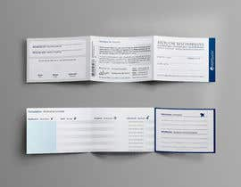 #3 for Create a nice looking mock up of a Medical ID by adarshdk