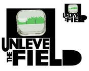 Graphic Design Конкурсная работа №388 для UNLEVEL THE FIELD - Re-Do Graphic for Sports Company