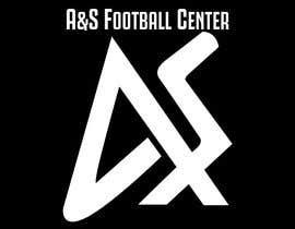 Nro 20 kilpailuun Football school/ club logo käyttäjältä IkrarSetya91
