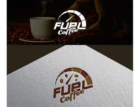 #192 for Design a Logo for coffee shop by fourtunedesign