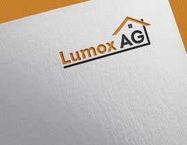 #293 for Designprojekt by almamuncool