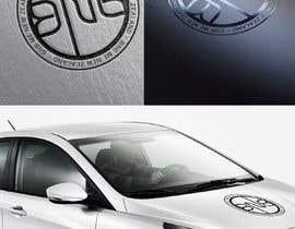 #19 for Design a Logo by g8313mandula
