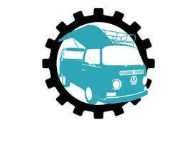 #32 for Design a Logo by gumenka