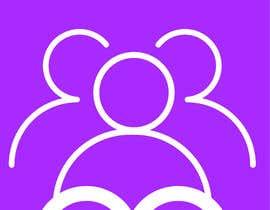 #14 for Make bigger logos and splash screen by TUKU22