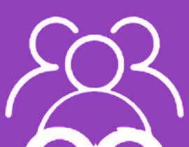 #4 for Make bigger logos and splash screen by lija835416