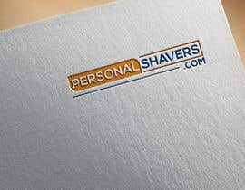 #40 for personalshavers by zapolash