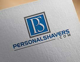 #65 for personalshavers by simladesign2282