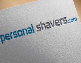 #46 for personalshavers by csejr