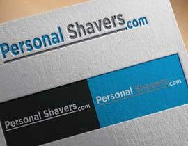 #60 for personalshavers by csejr