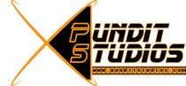 Proposition n° 158 du concours Graphic Design pour Design a Logo for Pundit Studios