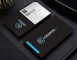 #3 for Design some business cards by Vladone14