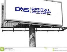"designbox3 tarafından Design a Logo for new startup called ""Digital Advertising Solutions Inc"" için no 76"