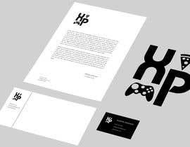 #44 for Design a Logo by khitjohn